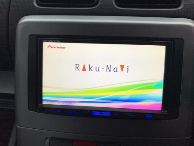 カスタム X ナビ フルセグTV 1年保証 本土仕入れ(15枚目)