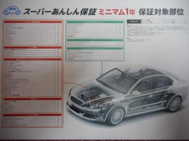 プロ 冷蔵・冷凍BOX(3枚目)