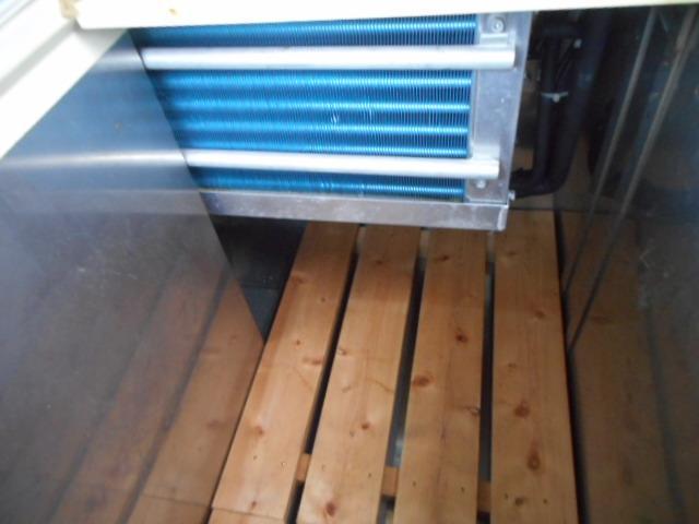 プロ 冷蔵・冷凍BOX(19枚目)