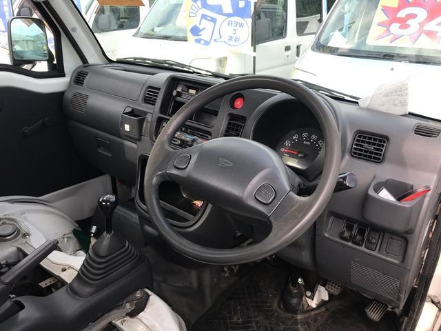5MT 4WD(3枚目)