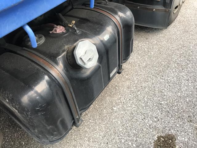 「日産」「アトラストラック」「トラック」「沖縄県」の中古車7