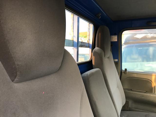 「日産」「アトラストラック」「トラック」「沖縄県」の中古車11