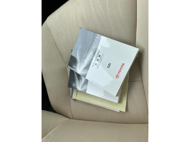 G Aパッケージ プリクラッシュセーフティ パワーシート パワーシートメモリー シートヒーター レーンキーピング(12枚目)