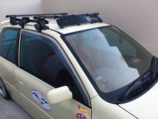 「スズキ」「セルボモード」「軽自動車」「沖縄県」の中古車5