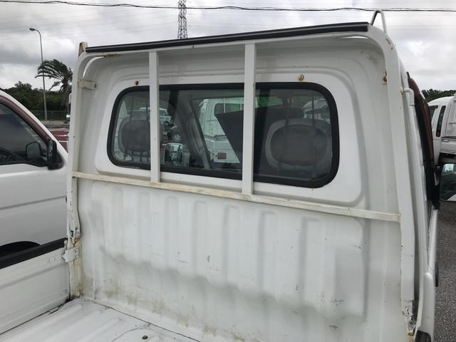 「ダイハツ」「ハイゼットトラック」「トラック」「沖縄県」の中古車13