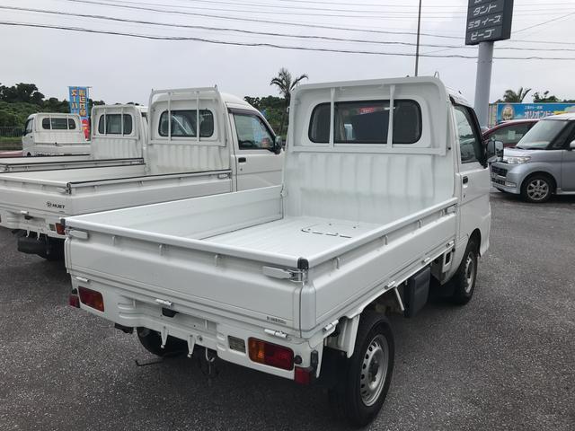 オートマ 4WD エアコン パワステ(6枚目)