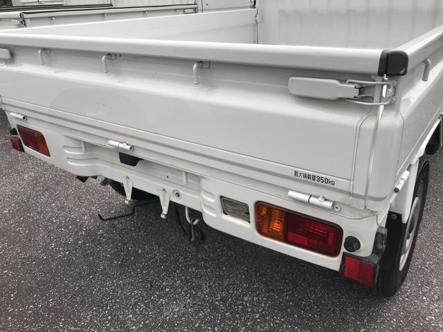 オートマ 4WD エアコン パワステ(7枚目)