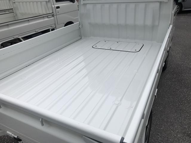 オートマ 4WD エアコン パワステ(8枚目)