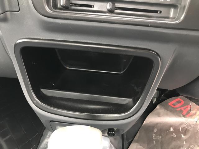 オートマ 4WD エアコン パワステ(17枚目)