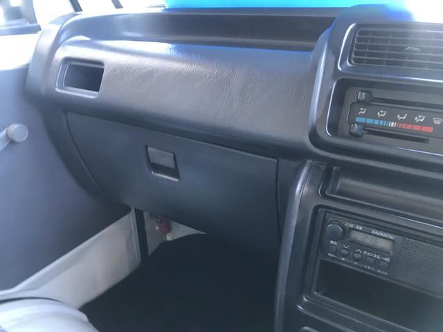 4WD オートマ(16枚目)