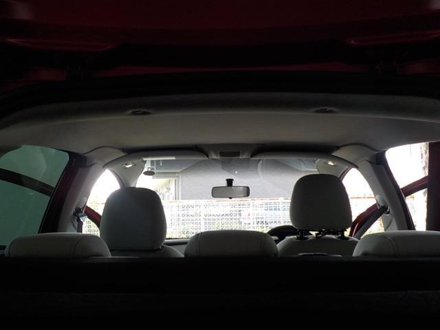 「シトロエン」「シトロエン C3」「コンパクトカー」「沖縄県」の中古車12