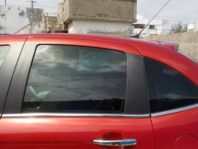 「シトロエン」「シトロエン C3」「コンパクトカー」「沖縄県」の中古車46