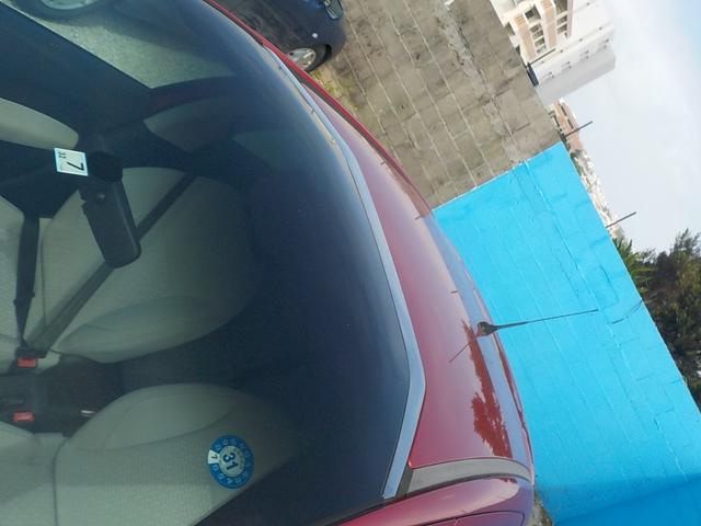 「シトロエン」「シトロエン C3」「コンパクトカー」「沖縄県」の中古車52