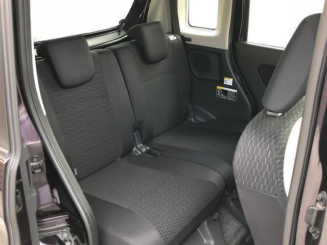 スズキ スペーシアカスタム XS レーダーブレーキサポート 両側パワースライドドア