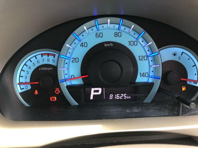 ECO-S 本土無事故車 2年保証 アイドリングストップ(17枚目)