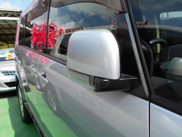 G パッケージ 4WD車(6枚目)
