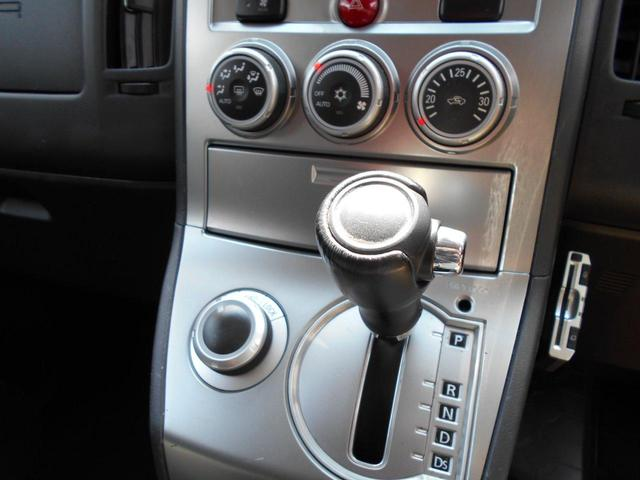 G パッケージ 4WD車(8枚目)