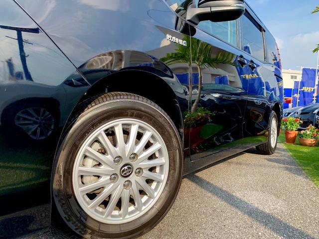 車両本体価格218万円 +車検費用+2年保証+整備+リサイクル料+消耗品部品代+ガラスコーティング3ヶ月+登録費用+H31年度自動車税込み すべて含めまして、228万円で希望しております