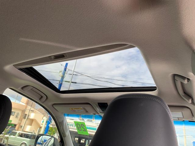 「トヨタ」「ランドクルーザープラド」「SUV・クロカン」「沖縄県」の中古車21