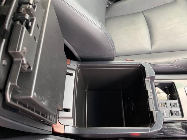 「トヨタ」「ランドクルーザープラド」「SUV・クロカン」「沖縄県」の中古車37