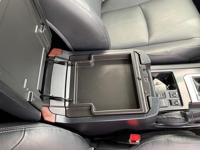 「トヨタ」「ランドクルーザープラド」「SUV・クロカン」「沖縄県」の中古車38