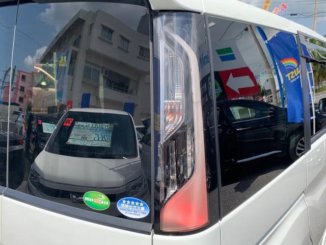 UVカット機能付プライバシーガラス(スライドドア・リヤクォーター・バックドア)