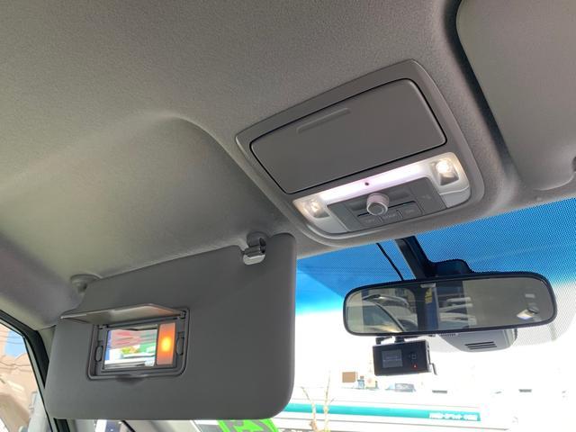 LEDランプセンター調光ボリュウーム機能