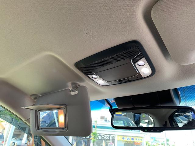 ハイブリッドZ・ホンダセンシング 後期モデル・8インチナビ・HDMI・USB(スマホ接続)Bluetooth・TV・DVD・ガイド付きバックビューモニター・フルLEDヘッドライト・専用ルーフレール・(38枚目)