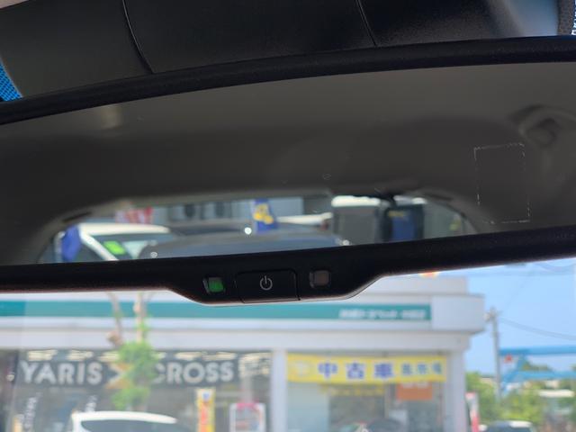 ハイブリッドZ・ホンダセンシング 後期モデル・8インチナビ・HDMI・USB(スマホ接続)Bluetooth・TV・DVD・ガイド付きバックビューモニター・フルLEDヘッドライト・専用ルーフレール・(39枚目)