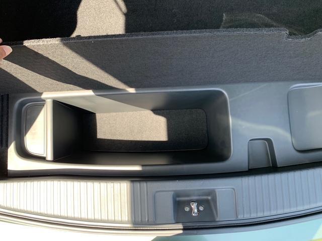 ハイブリッドZ・ホンダセンシング 後期モデル・8インチナビ・HDMI・USB(スマホ接続)Bluetooth・TV・DVD・ガイド付きバックビューモニター・フルLEDヘッドライト・専用ルーフレール・(52枚目)