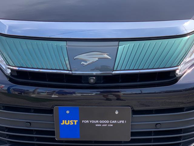 プログレス メタル アンド レザーパッケージ 三眼フルLEDライト・JBLプレミアム11スピーカーシステム・本革エアシート・シーケンシャルウインカー・カードキー・全方位カメラ・クリアランスソナー・・(4枚目)