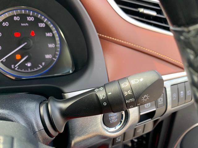 プログレス メタル アンド レザーパッケージ 三眼フルLEDライト・JBLプレミアム11スピーカーシステム・本革エアシート・シーケンシャルウインカー・カードキー・全方位カメラ・クリアランスソナー・・(27枚目)