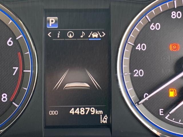 プログレス メタル アンド レザーパッケージ 三眼フルLEDライト・JBLプレミアム11スピーカーシステム・本革エアシート・シーケンシャルウインカー・カードキー・全方位カメラ・クリアランスソナー・・(32枚目)
