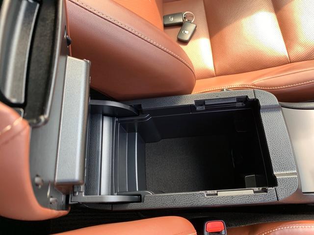 プログレス メタル アンド レザーパッケージ 三眼フルLEDライト・JBLプレミアム11スピーカーシステム・本革エアシート・シーケンシャルウインカー・カードキー・全方位カメラ・クリアランスソナー・・(38枚目)