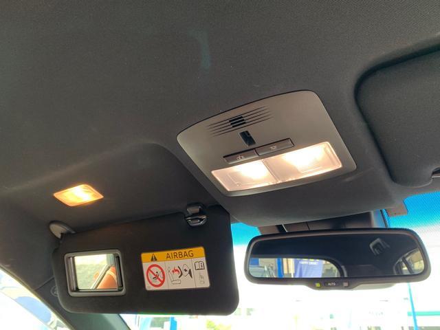 プログレス メタル アンド レザーパッケージ 三眼フルLEDライト・JBLプレミアム11スピーカーシステム・本革エアシート・シーケンシャルウインカー・カードキー・全方位カメラ・クリアランスソナー・・(48枚目)