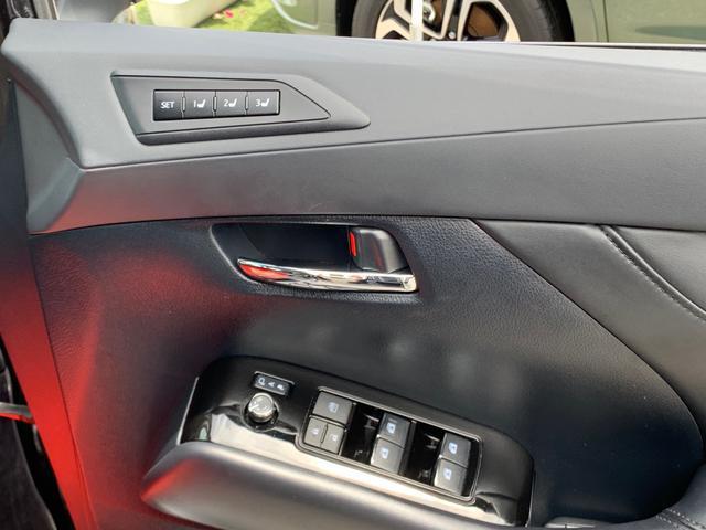 2.5Z Gエディション 本革エアーシート・エグゼクティブシート(電動)フル三眼LEDライト・(流れるウインカー)アダプィブハイビーム・全方位ソナー・マルチビューカメラ・(19枚目)