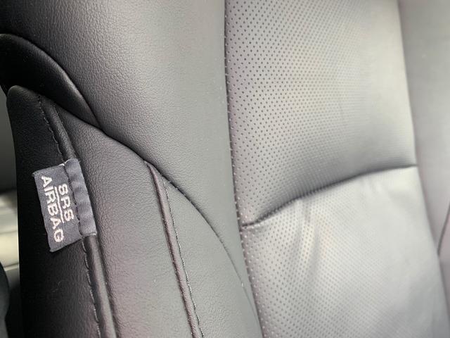 2.5Z Gエディション 本革エアーシート・エグゼクティブシート(電動)フル三眼LEDライト・(流れるウインカー)アダプィブハイビーム・全方位ソナー・マルチビューカメラ・(22枚目)