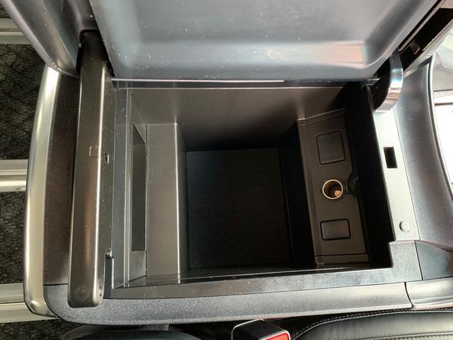 2.5Z Gエディション 本革エアーシート・エグゼクティブシート(電動)フル三眼LEDライト・(流れるウインカー)アダプィブハイビーム・全方位ソナー・マルチビューカメラ・(40枚目)