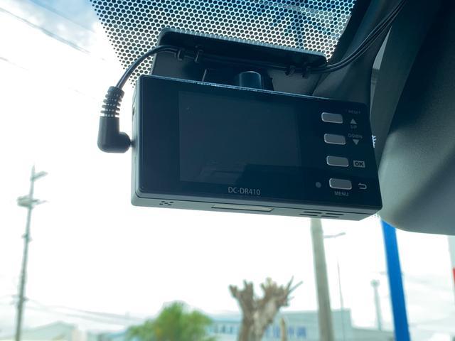 2.5Z Gエディション 本革エアーシート・エグゼクティブシート(電動)フル三眼LEDライト・(流れるウインカー)アダプィブハイビーム・全方位ソナー・マルチビューカメラ・(51枚目)