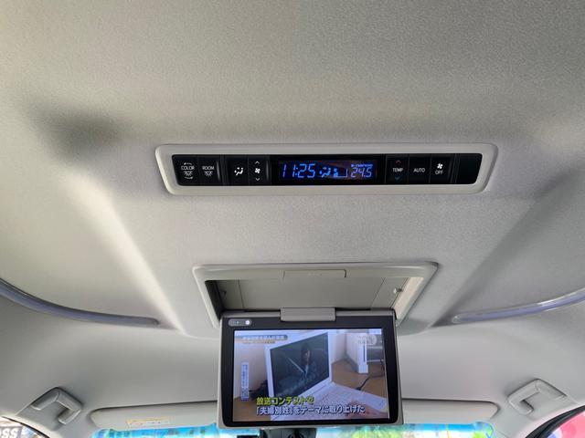 2.5Z Gエディション 本革エアーシート・エグゼクティブシート(電動)フル三眼LEDライト・(流れるウインカー)アダプィブハイビーム・全方位ソナー・マルチビューカメラ・(66枚目)