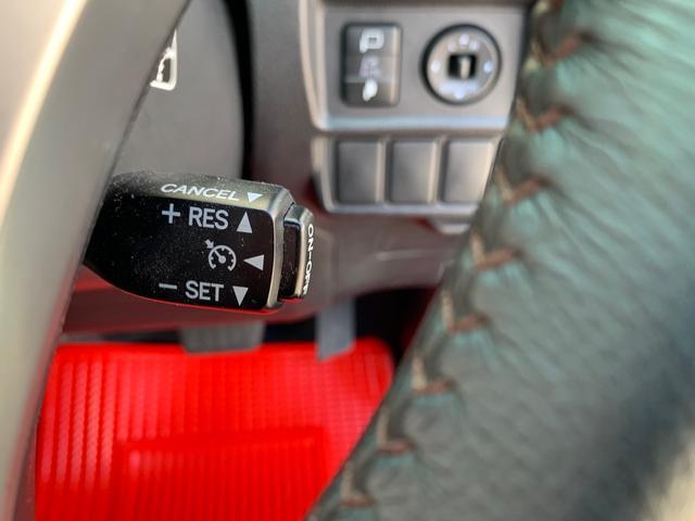 G スーパーライブサウンドシステム10スピーカー・ブルーレイDVD・TV・USB(スマホ接続)Bluetooth・フルLEDライト・LEDフォグランプ・(25枚目)