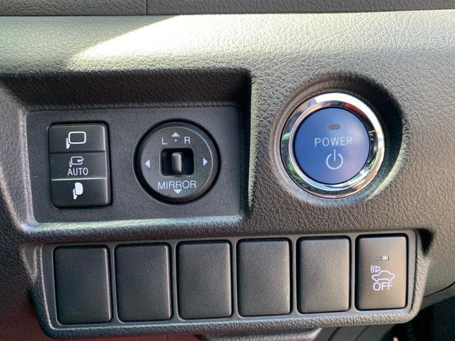 G スーパーライブサウンドシステム10スピーカー・ブルーレイDVD・TV・USB(スマホ接続)Bluetooth・フルLEDライト・LEDフォグランプ・(31枚目)