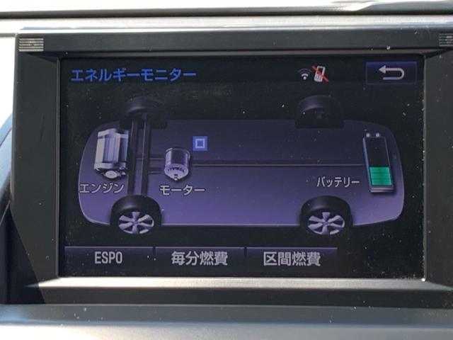 G スーパーライブサウンドシステム10スピーカー・ブルーレイDVD・TV・USB(スマホ接続)Bluetooth・フルLEDライト・LEDフォグランプ・(43枚目)