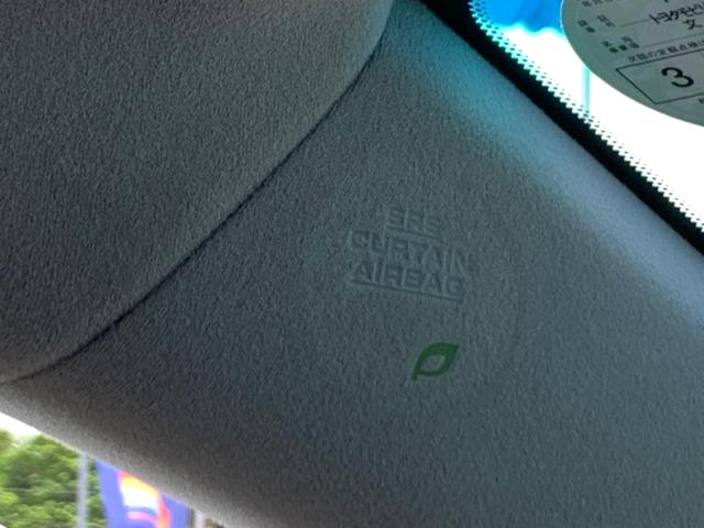 G スーパーライブサウンドシステム10スピーカー・ブルーレイDVD・TV・USB(スマホ接続)Bluetooth・フルLEDライト・LEDフォグランプ・(57枚目)