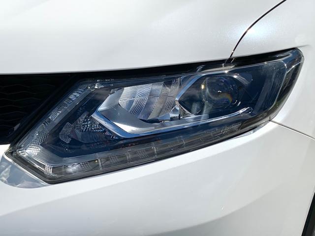 20Xtt.9インチBIGナビ・エマージェンシーブレーキ・パワーバックドア・全方位ソナー・バックビューモニター・LEDヘッドランプ・ドライブレコーダー(7枚目)