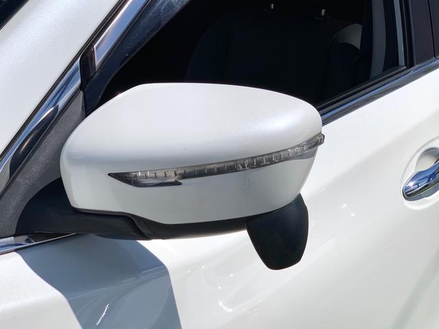 20Xtt.9インチBIGナビ・エマージェンシーブレーキ・パワーバックドア・全方位ソナー・バックビューモニター・LEDヘッドランプ・ドライブレコーダー(8枚目)