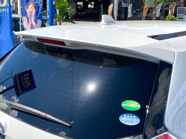 20Xtt.9インチBIGナビ・エマージェンシーブレーキ・パワーバックドア・全方位ソナー・バックビューモニター・LEDヘッドランプ・ドライブレコーダー(16枚目)