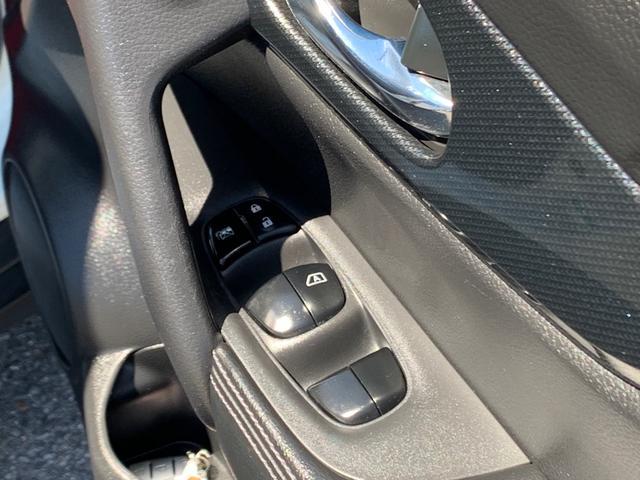 20Xtt.9インチBIGナビ・エマージェンシーブレーキ・パワーバックドア・全方位ソナー・バックビューモニター・LEDヘッドランプ・ドライブレコーダー(21枚目)