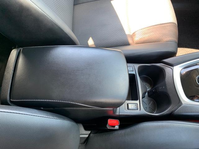 20Xtt.9インチBIGナビ・エマージェンシーブレーキ・パワーバックドア・全方位ソナー・バックビューモニター・LEDヘッドランプ・ドライブレコーダー(38枚目)