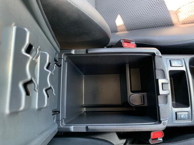 20Xtt.9インチBIGナビ・エマージェンシーブレーキ・パワーバックドア・全方位ソナー・バックビューモニター・LEDヘッドランプ・ドライブレコーダー(39枚目)